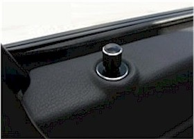 bbem classic cars item. Black Bedroom Furniture Sets. Home Design Ideas