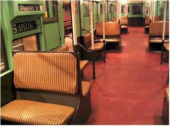 bbem transportation item. Black Bedroom Furniture Sets. Home Design Ideas