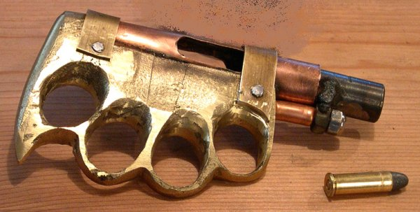 Mm Tube See Thru Scope Rings Browning A Bolt